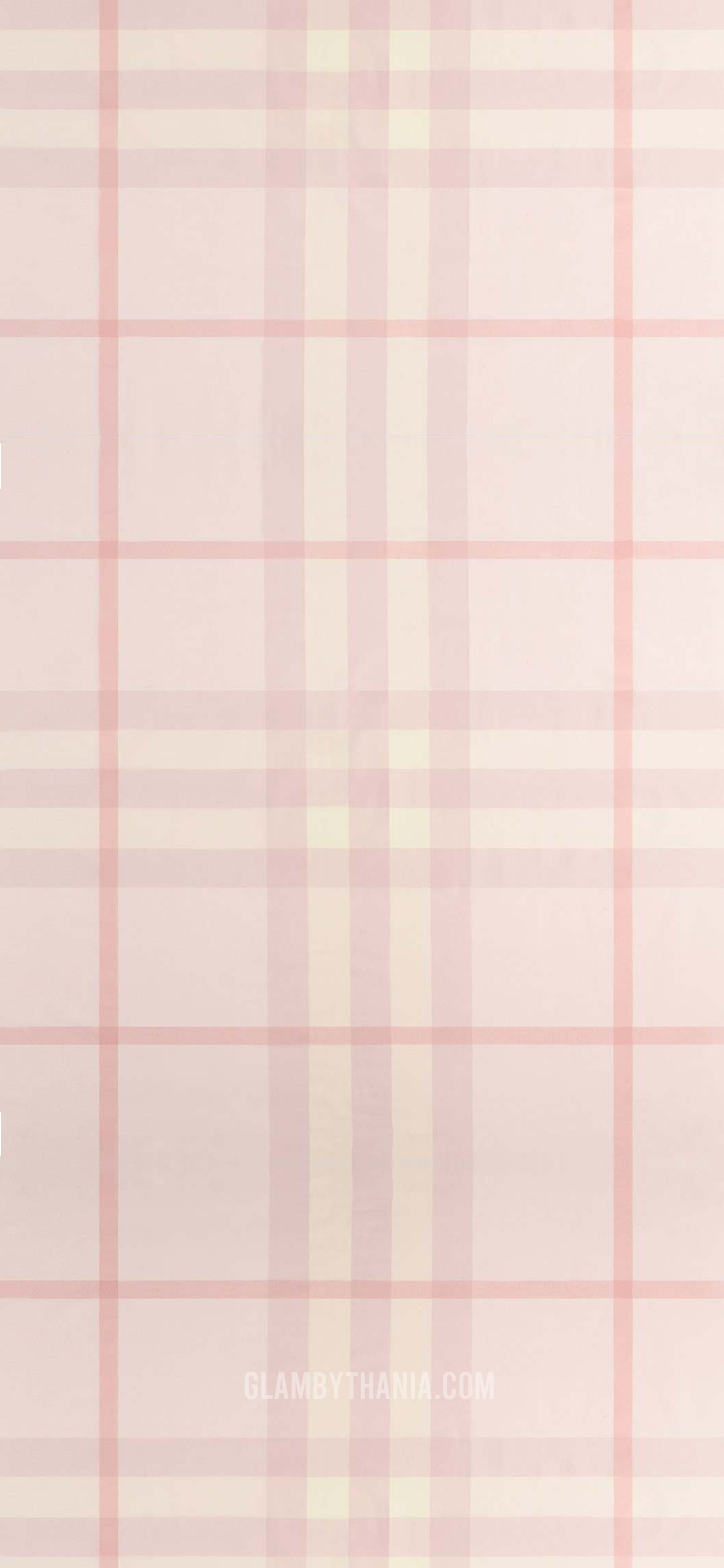 FREE Pink & Girly Luxury iphone wallpapers
